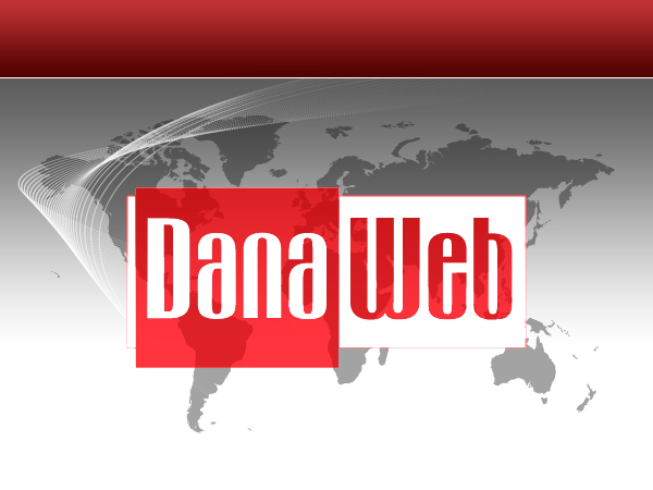 www.bbbbb.dk is hosted by DanaWeb A/S